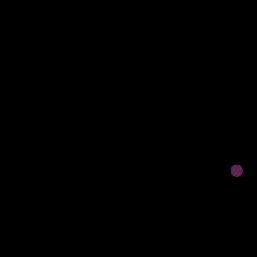 logo-dobrzeosobie-czarne-fiolet-kropka